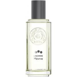 Roger & Gallet L'Homme Menthe Eau De Toilette Spray 100 ml