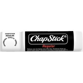 ChapStick Régular Stick Lèvres 4 g
