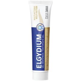Elgydium Gel Dentifrice Multi-Actions 75 ml