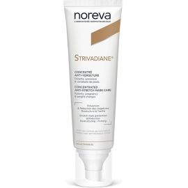 Noreva Strivadiane Concentré Anti-Vergeture 125 ml
