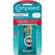 Compeed Pansements Ampoules Extra Résistant Talon Sport x 5