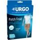 Urgo Douleurs Patch Froid x 6