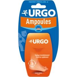 Urgo Ampoules Pansement Hydrocolloïde x 5