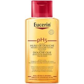 Eucerin pH5 Huile de Douche 200 ml
