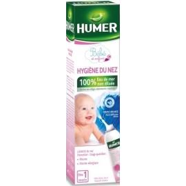 Humer Hygiène Du Nez Bébé & Enfant 150 ml