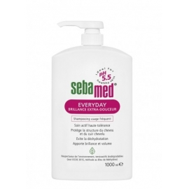 Sebamed Everyday pH 5.5 1 l