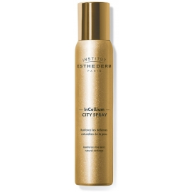 Esthederm InCellium City Spray 100 ml