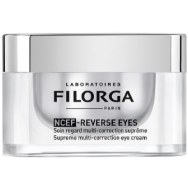 Filorga NCEF-Reverse Eyes 15 ml
