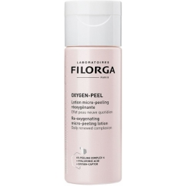 Filorga Oxygen-Peel 150 ml