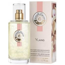 Roger&Gallet Ylang Eau Parfumée Bienfaisante 100 ml