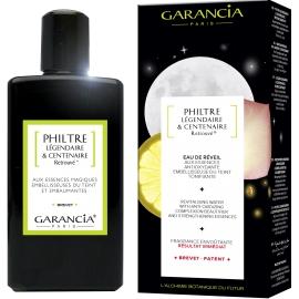 """Garancia """"Philtre Légendaire et Centenaire retrouvé"""" 95 ml"""