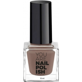YOU ARE Vernis à Ongles Aurore (nacré) 13 ml