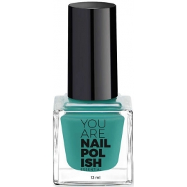 YOU ARE Vernis à Ongles Canard 13 ml