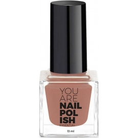 YOU ARE Vernis à Ongles Colombine 13 ml