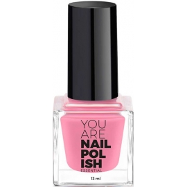 YOU ARE Vernis à Ongles Gum 13 ml