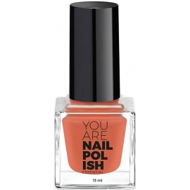 YOU ARE Vernis à Ongles Thé 13 ml