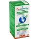 Puressentiel Respiratoire Sirop Toux 125 ml