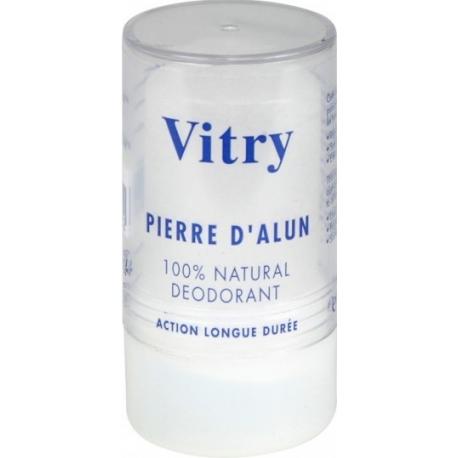 Vitry Pierre d'Alun 120 g
