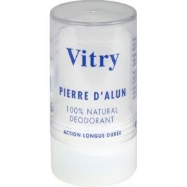 Vitry Pierre d'Alun 60 g