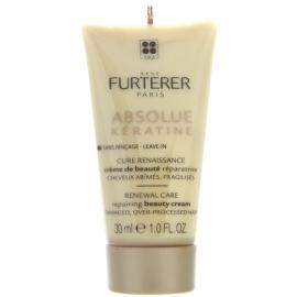 Furterer Absolue Kératine Crème De Beauté Réparatrice 30 ml