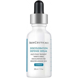 SkinCeuticals Discoloration Defense Sérum 30 ml