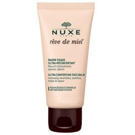 Nuxe Rêve de Miel Baume Visage Ultra-Réconfortant 30 ml