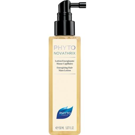 Phyto PhytoNovathrix Lotion Energisante 150 ml