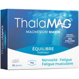 ThalaMAG équilibre Intérieur 30 Gélules