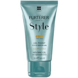 Furterer Style Gel Fixant 50 ml