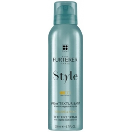 Furterer Style Spray Texturisant 200 ml