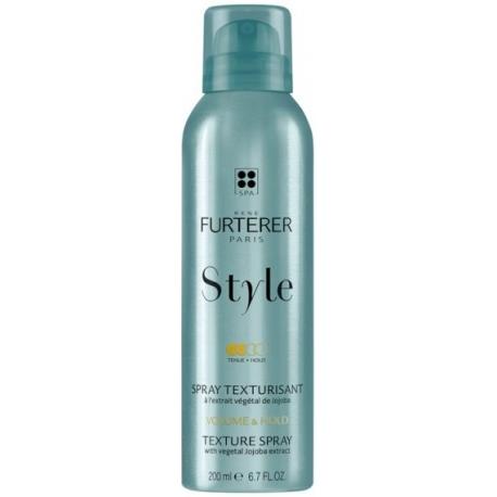 Furterer Style Spray Texturisant 200 ml