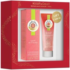 Roger & Gallet Coffret Fleur De Figuier 30 ml