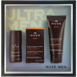Nuxe Men Coffret Ultra Men