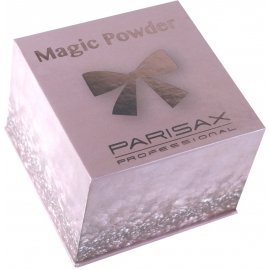 ParisAx Magic Powder Poudre Pailletée 10 g