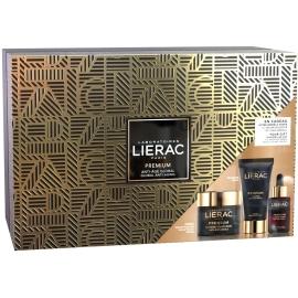 Lierac Coffret Premium Crème Voluptueuse