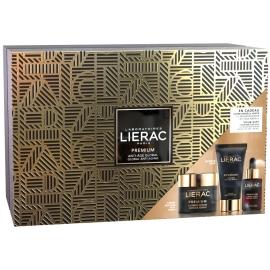 Lierac Coffret Premium Crème Soyeuse