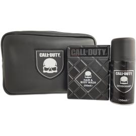 Call Of Duty Trousse De Toilette