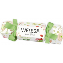 Weleda Cracker De Noël Bio
