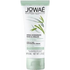 Jowae Crème Hydratante Mains & Ongles 50 ml