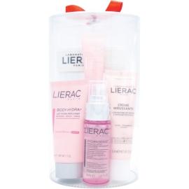 Box Lierac