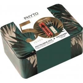 Phyto Coffret Phytolaque Soie