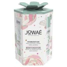 Jowae Coffret Hydratation