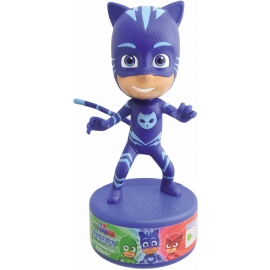 PjMASKS Gel Bain & Douche Catboy 250 ml