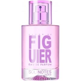 Solinotes Eau De Parfum Figuier 50 ml