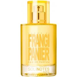 Solinotes Eau De Parfum Frangipanier 50 ml