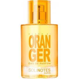 Solinotes Eau De Parfum Fleur d'Oranger 50 ml