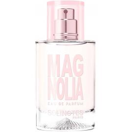 Solinotes Eau De Parfum Magnolia 50 ml
