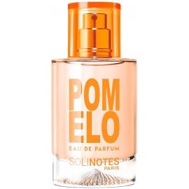 Solinotes Eau De Parfum Pomelo 50 ml