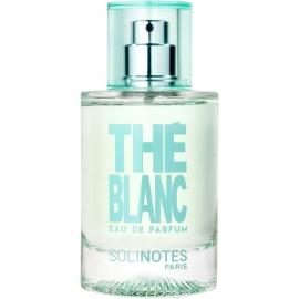 Solinotes Eau De Parfum Thé Blanc 50 ml