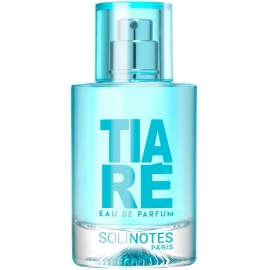 Solinotes Eau De Parfum Tiaré 50 ml